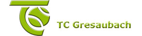 TC Gresaubach e.V.